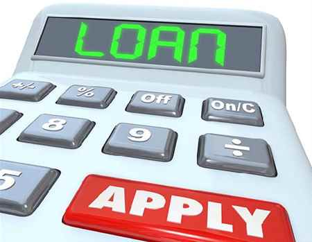 INTERESTING FINANCIAL SERVICE WE OFFER LOAN AT 3 INTEREST RATE CONTACT